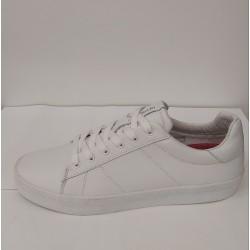 Sneakers DANIEL HECHTER